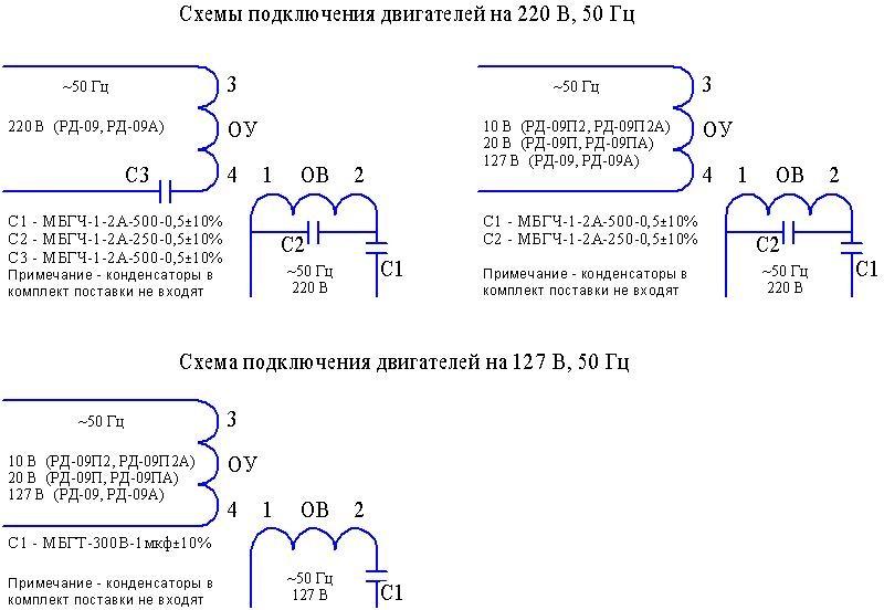 рд-09:http://www.elec.ru/