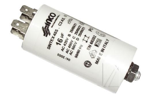 Эскудо замена тосол сузуки эскудо сузуки эскудо электрическая схема сузуки эскудо Чита сузуки эскудо 2005 730 000 руб.
