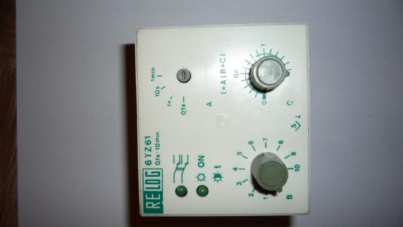 Предлагаем реле КРМ, датчики-реле давления РД-1-ОМ5, ДЕМ102, датчик-реле температуры ТАМ102.  ПРОДАМ.