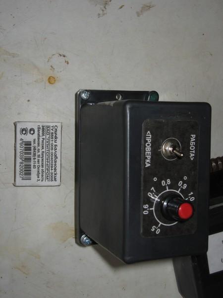 Куплю: 1.Контакторы вакуумные КМ17Р33, КМ17Р35, КМ17Р37 2.Панель пускателя ПВИ-125Б, ПВИ-125БТ, ПВИ 250Б, ПВИ-250БТ...