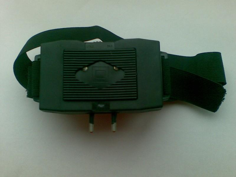 vt2 Электрическая схема