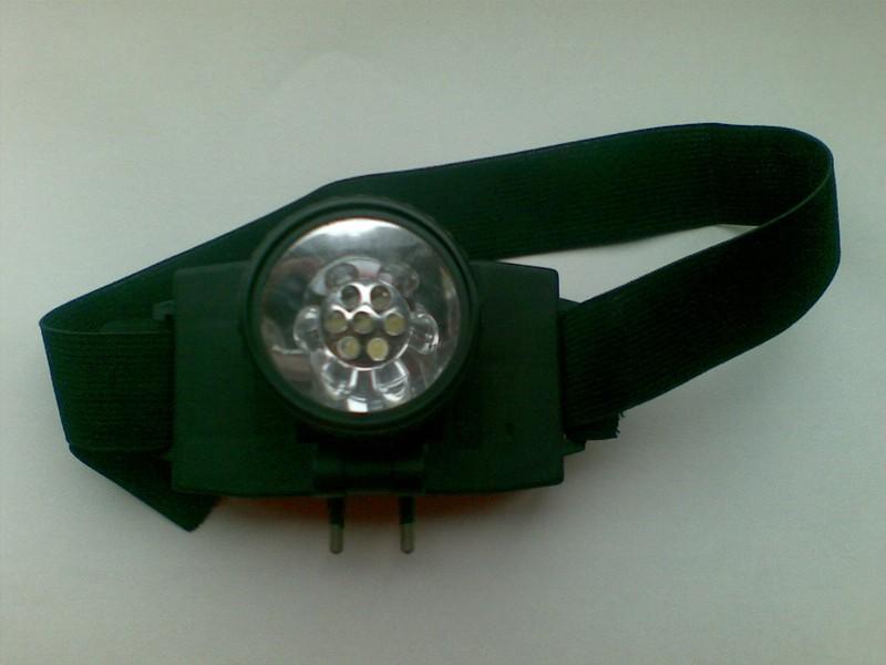 Схема зарядного устройства фонарь аккумуляторный дик 10 продажа.