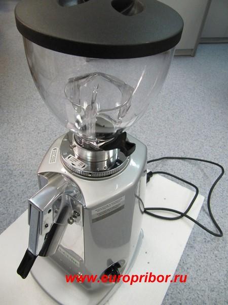 Магнитная мешалка ПЭ-6100.  Встряхиватель ЛАБ-ПУ-02.  Поставка импортного КИПиА, лабораторного оборудования...