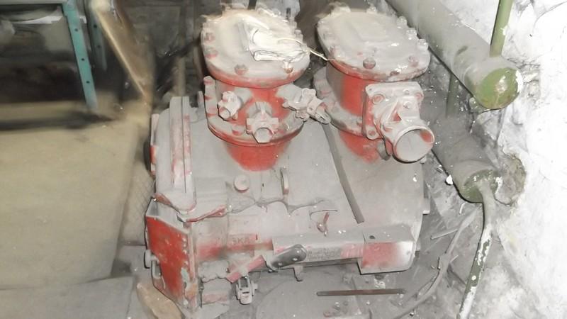 Продам пускатель магнитный ПВИ-250 У5.