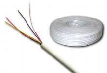полевой кабель связи п-274м