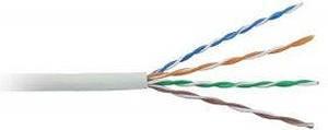 кабель мкэшвнг-frls 1х2х0.5 цена