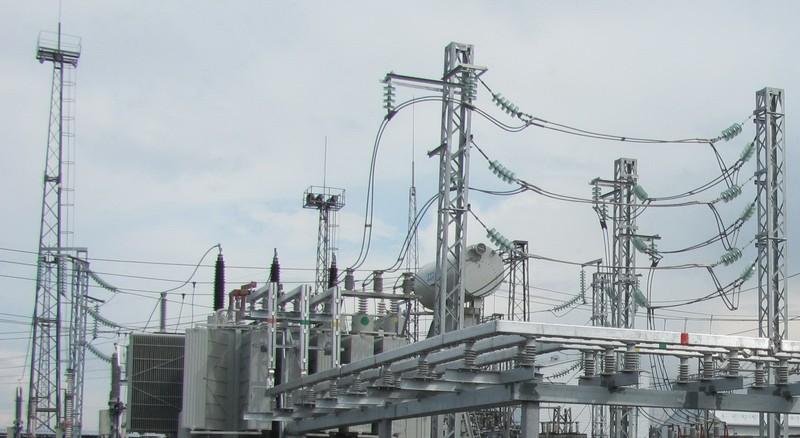 http://cdn.elec.ru/_thumb/800x600/files/2013/08/26/PS-220-kV-Vlasiha.jpg