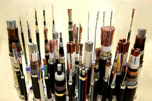кабель nym-j 3х1.5 кв мм