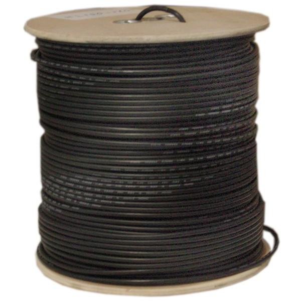 купить кабель ввгнг 5х10