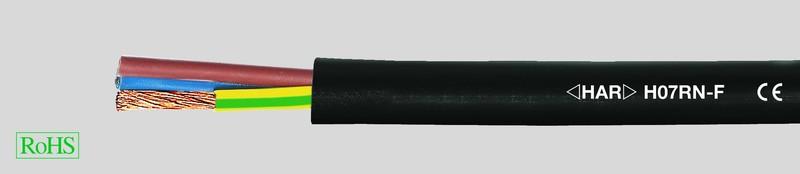 кабель для psp 3008 для тв