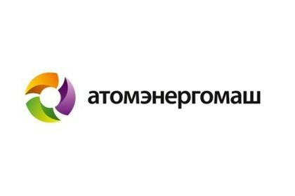 ЗиО-Подольск изготовит оборудование для модернизации второго энергоблока Армянской АЭС