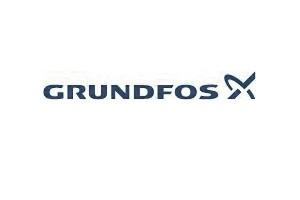 GRUNDFOS поддержит чемпионат мира-2017 по гандболу среди мужчин