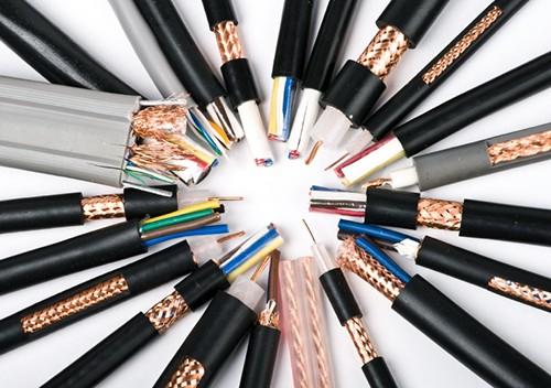 кабель сип-2 3х35+1х50
