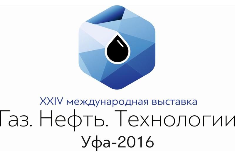 вднх выставка форум здоровый образ жизни москвичам