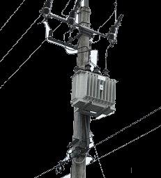 столбовые комплектные трансформаторные подстанции ктп цена