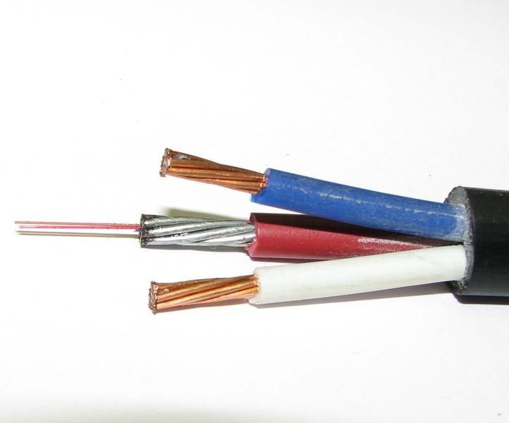 зарядное устройство gp power- bank h650c инструкция