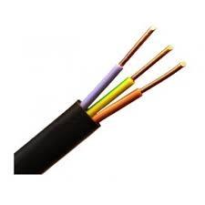 кабель пвс 4х1.5