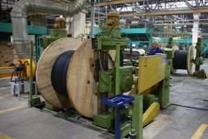 «Холдинг Кабельный Альянс» освоил производство морозостойкого силового кабеля с увеличенным сроком эксплуатации