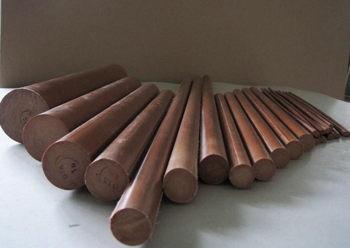 Изготовление мягкой мебели на заказ по своим размерам в красноярске