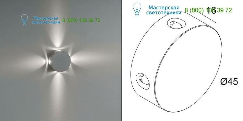 3010005a delta light puk 4 ww. Black Bedroom Furniture Sets. Home Design Ideas