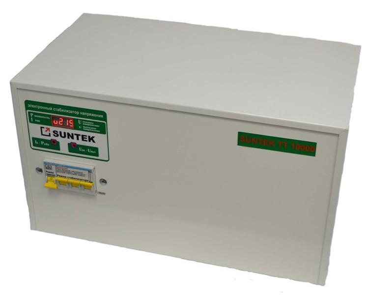 Стабилизатор напряжения 270 вольт стабилизатор напряжения к висман
