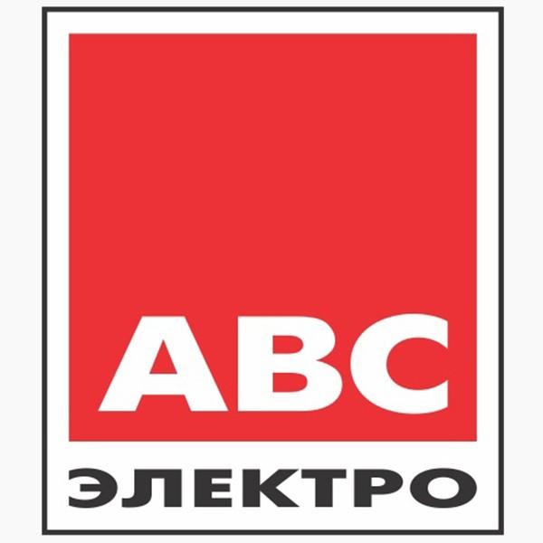 Рабочие прокси socks5 Россия для индексации доров Рабочие прокси socks5 россии для индексацию доров купить американские прокси для butterfly- прокси socks5 европа для брут email