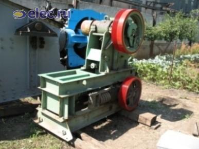 Дробилка орск машиностроительный завод ресурс урала отзывы