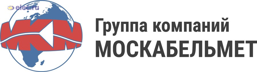 ГК «Москабельмет» в эфире телеканала «Москва 24»