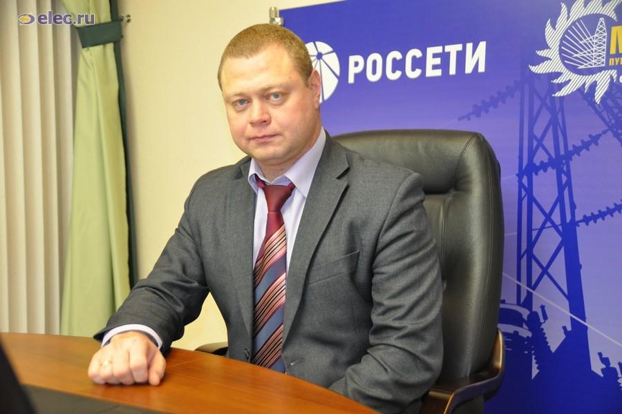 Шесть районов Рязанской области остались без электроснабжения из-за снегопада