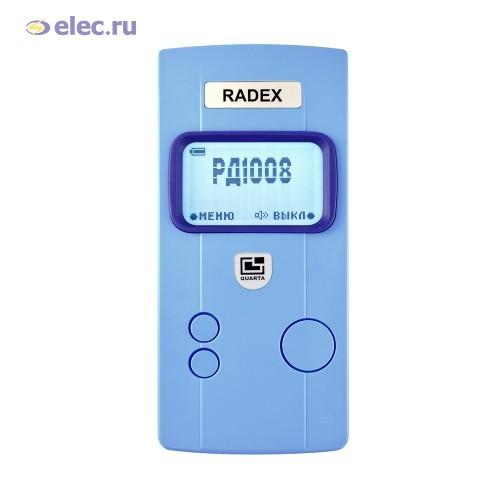 дозиметр радэкс рд1706 воронеж каждое испытание будет
