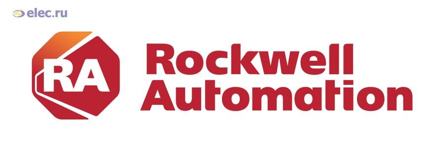 Rockwell Automation и Schlumberger объявили о завершении сделки по созданию совместного предприятия Sensia