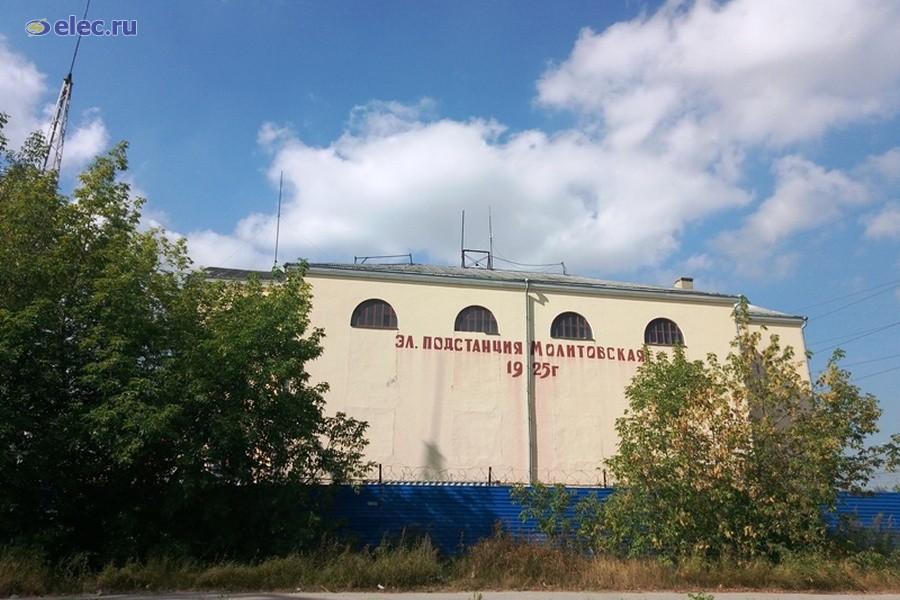 «Нижновэнерго» отказало бумкомбинату «Волга» вподписании мирового соглашения опредоставлении