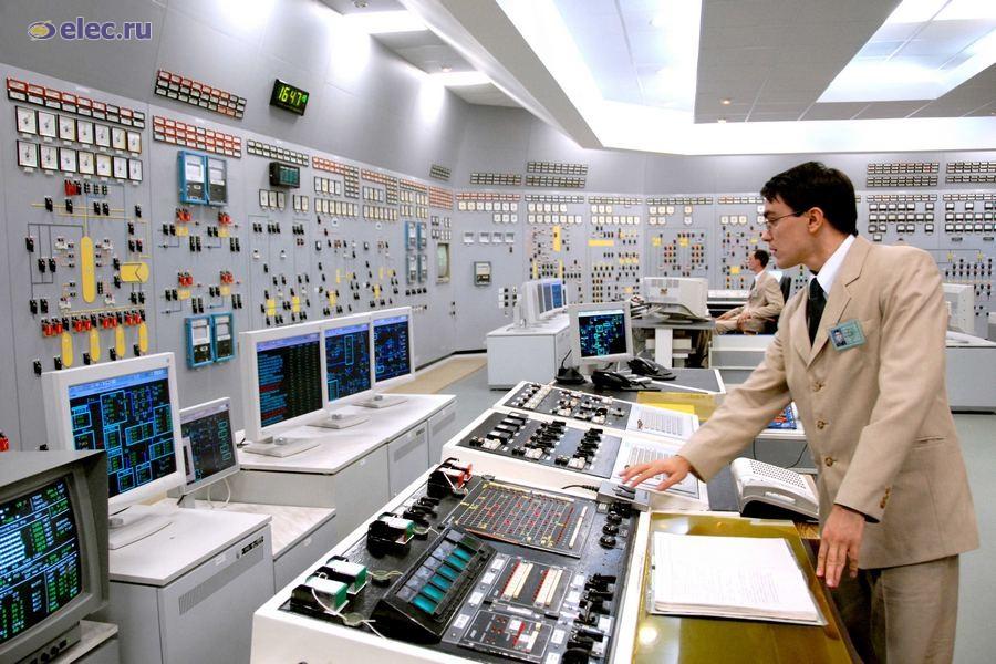 Новый энергоблок Ростовской АЭС запущен наминимальную мощность