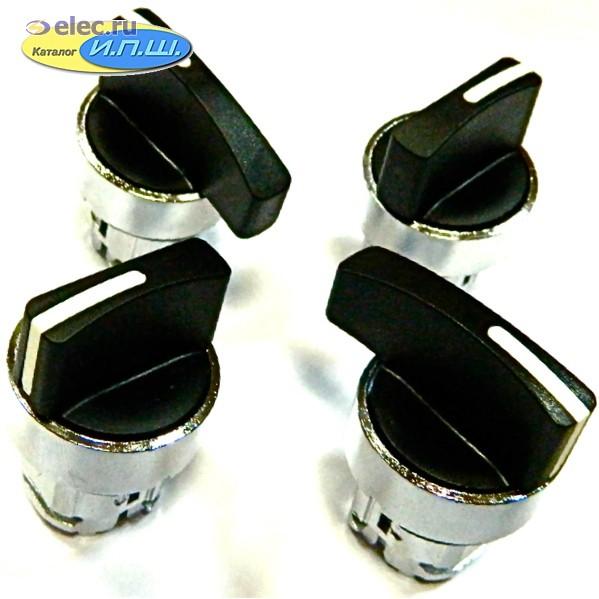Переключатель Schneider Electric 1-клавишный белый MGU5.205.18ZD