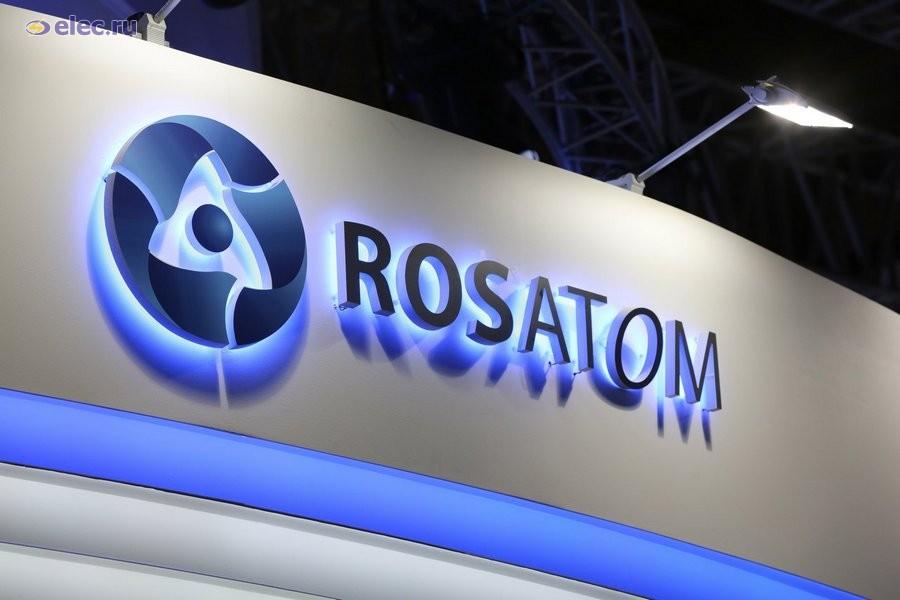 В «Росатоме» стартовал проект разработки и внедрения инфо-системы поддержки эксплуатации АЭС