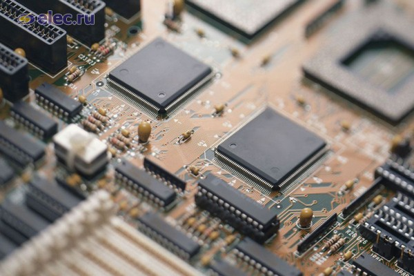 «АНТРАКС» — участник выставки «Микроэлектроника-2020»