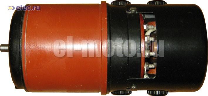 электродвигатель мун 2 направление вращения сектор