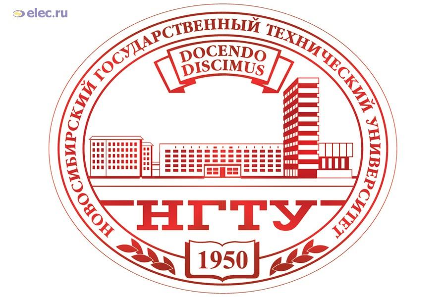 МГУ вошел втоп-100 университетов