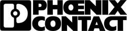 Phoenix Contact разместила информацию о выставках, в которых примет участие в 2018 году