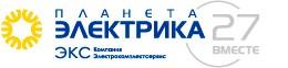 Аварийно-эвакуационные светильники от TDM ELECTRIC появились в ассортименте интернет-магазина «Планета Электрика»