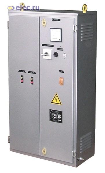 Устройства комплектные питания типа Я 2803 (УКП-КМ)