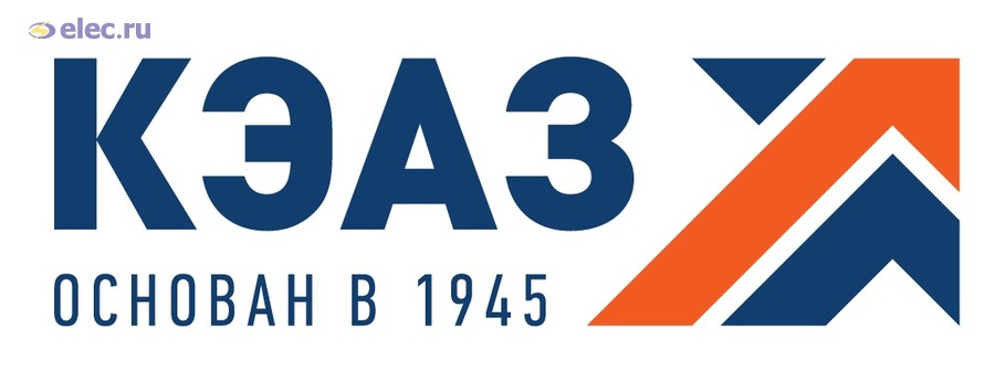 КЭАЗ приглашает на вебинар, посвященный выключателям и переключателям нагрузки до 3150 А серии OptiSwitch D