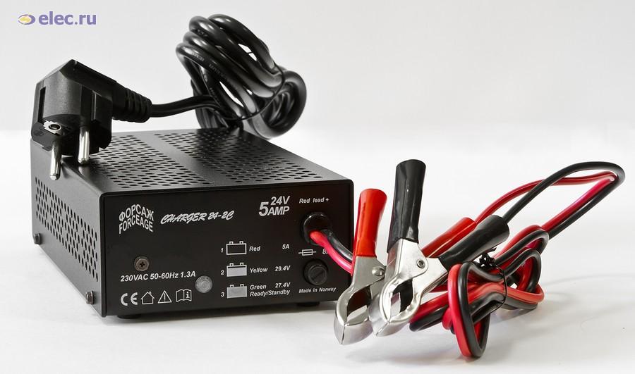 Аккумуляторы и зарядные устройства для эхолотов Humminbird