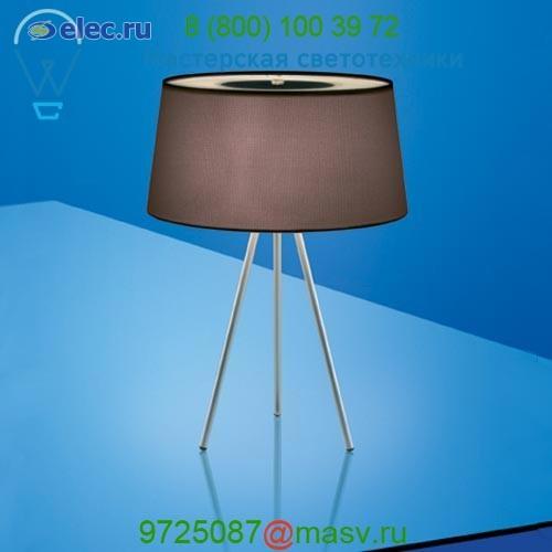 tripod table lamp kundalini