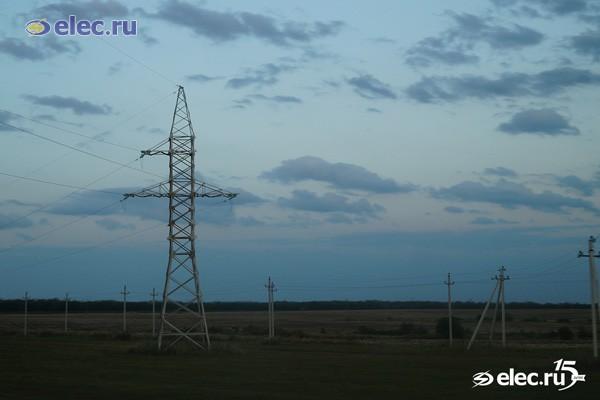 «Россети» и«Ростех» создадут учреждения для цифровизации электросетей