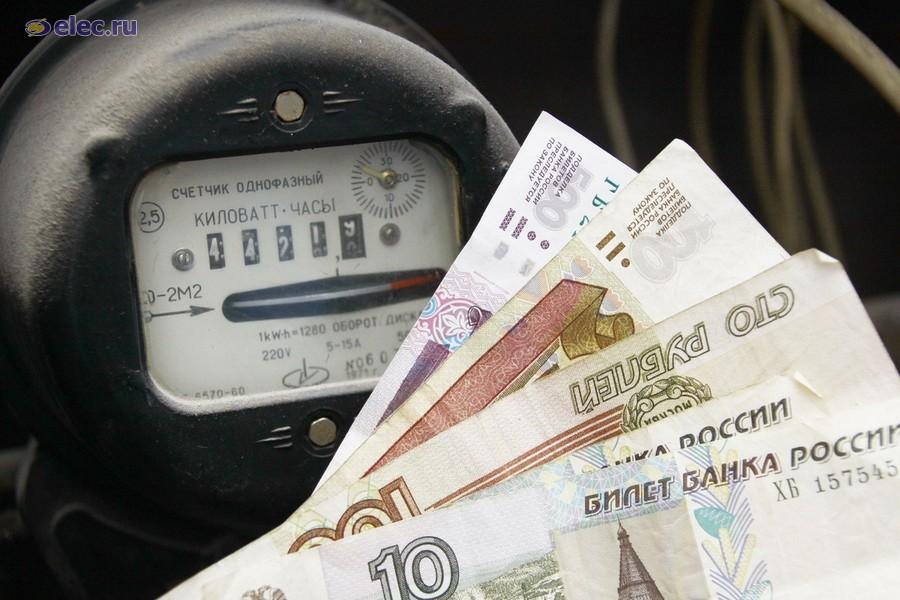 Установка «умных» счётчиков может привести к росту цен на электроэнергию