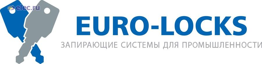 Euro-Locks представляет защиту объектов энергетики от незаконных вторжений