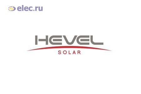 ВБичуре начался монтаж модулей первой вБурятии солнечной станции повыробатыванию электричества