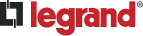 Заключительный вебинар в июне от Legrand