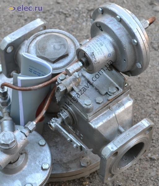 Пружина клапана предохранительного запорного КПЗ-100Н